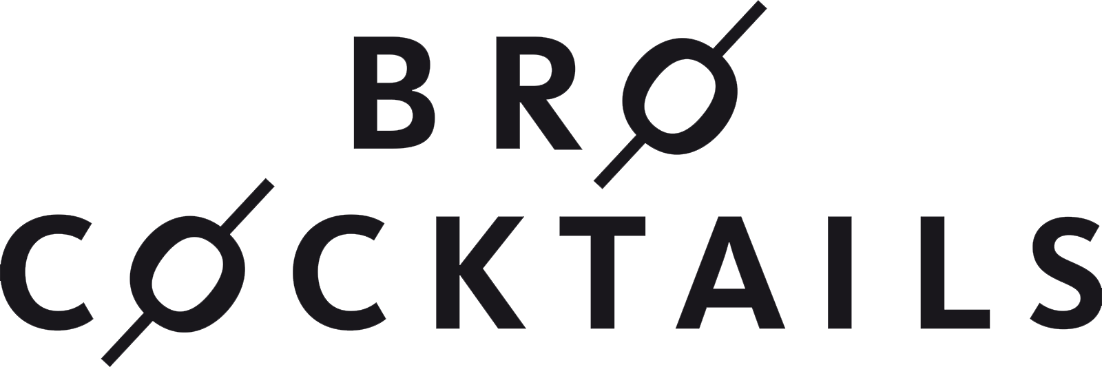 BroCocktails | Mobile Cocktailbar